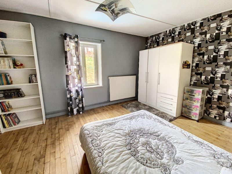 Sale house / villa La cote saint andre 350000€ - Picture 16