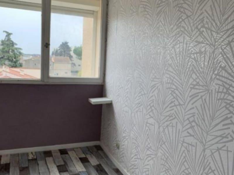Alquiler  apartamento Lunel 463€ CC - Fotografía 5