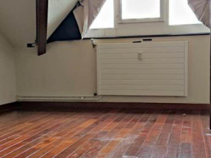 Venta  apartamento Gaillard 239000€ - Fotografía 3