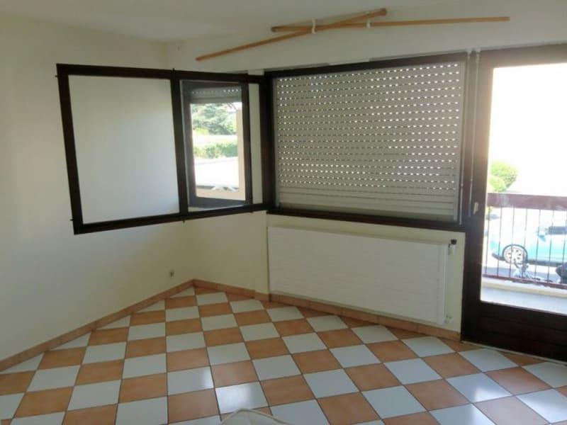Venta  apartamento Gaillard 110000€ - Fotografía 2