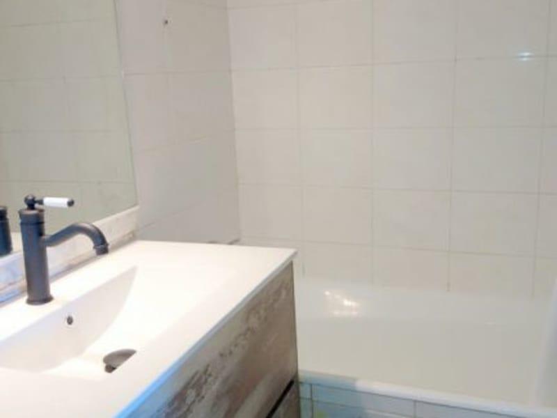 Venta  apartamento Gaillard 110000€ - Fotografía 3