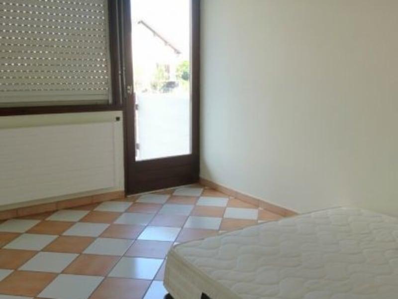 Venta  apartamento Gaillard 110000€ - Fotografía 4