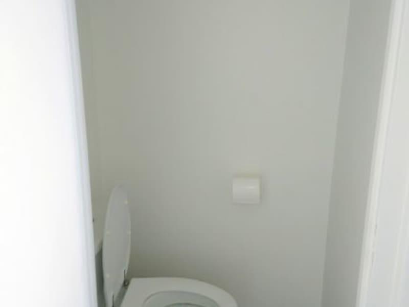 Venta  apartamento Gaillard 110000€ - Fotografía 6