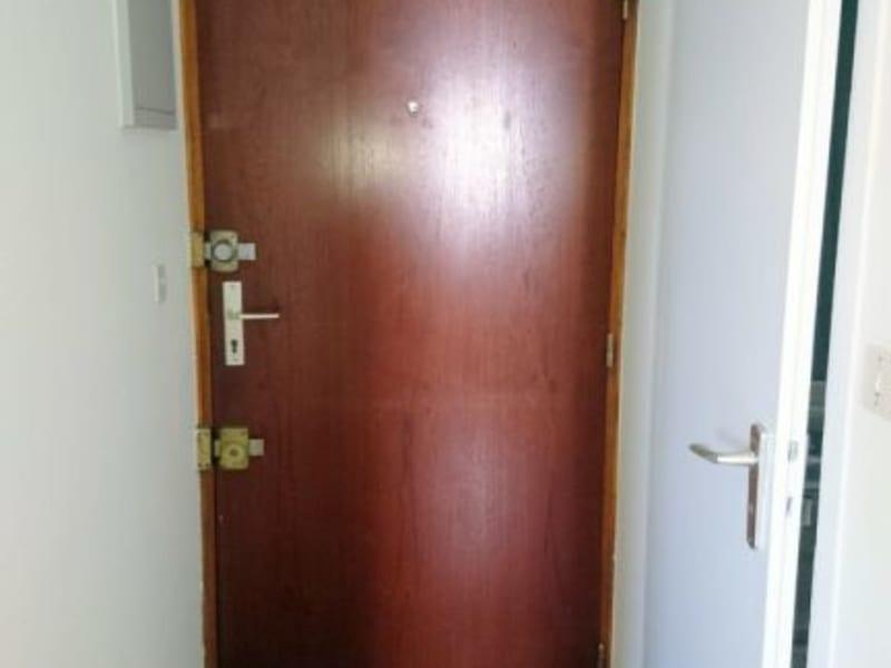 Venta  apartamento Gaillard 110000€ - Fotografía 7