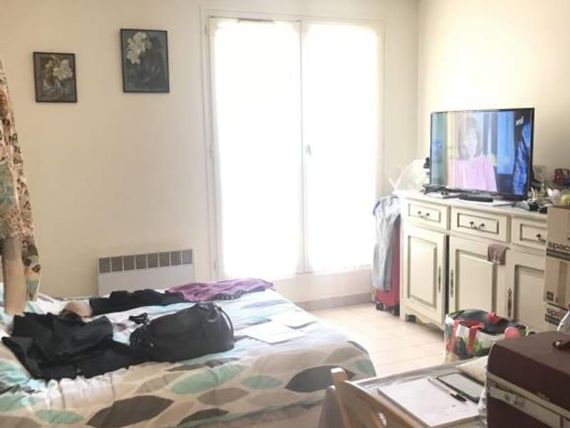 Rental apartment Breuillet 478€ CC - Picture 1