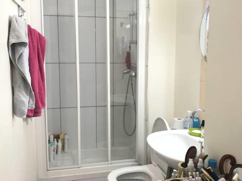 Rental apartment Breuillet 475€ CC - Picture 3