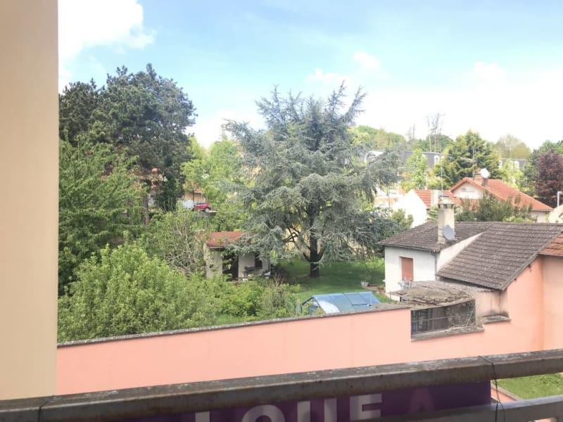 Rental apartment Breuillet 475€ CC - Picture 5