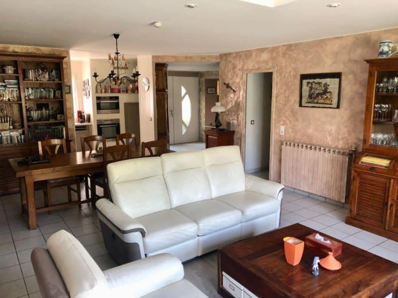 Sale house / villa Precy sur marne 344500€ - Picture 1