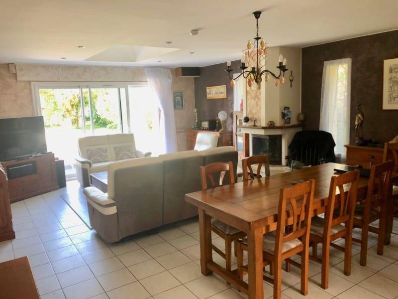 Sale house / villa Precy sur marne 344500€ - Picture 4
