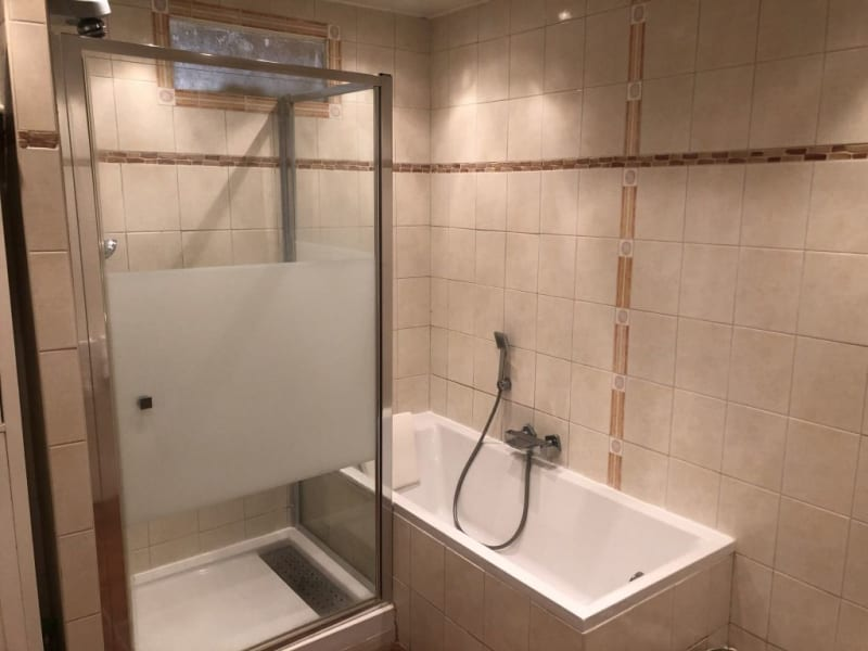 Sale house / villa Precy sur marne 344500€ - Picture 8