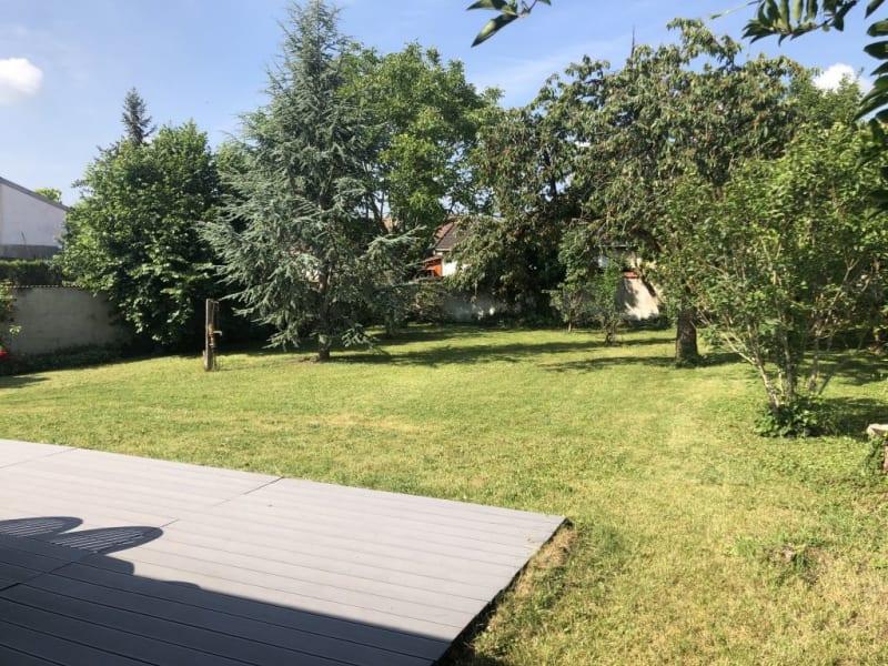 Sale house / villa Precy sur marne 344500€ - Picture 9
