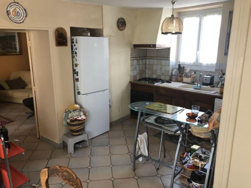 Sale house / villa Fresnes sur marne 321250€ - Picture 3