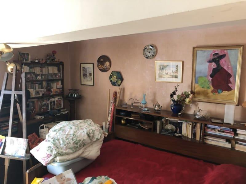 Sale house / villa Fresnes sur marne 321250€ - Picture 5