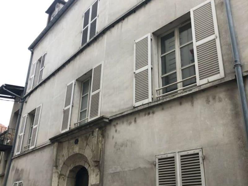 Rental apartment Meaux 520€ CC - Picture 5