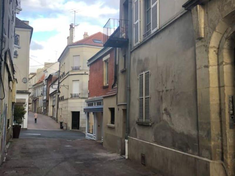 Rental apartment Meaux 520€ CC - Picture 6