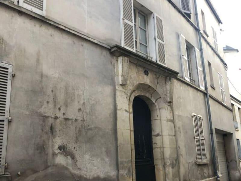 Rental apartment Meaux 520€ CC - Picture 7