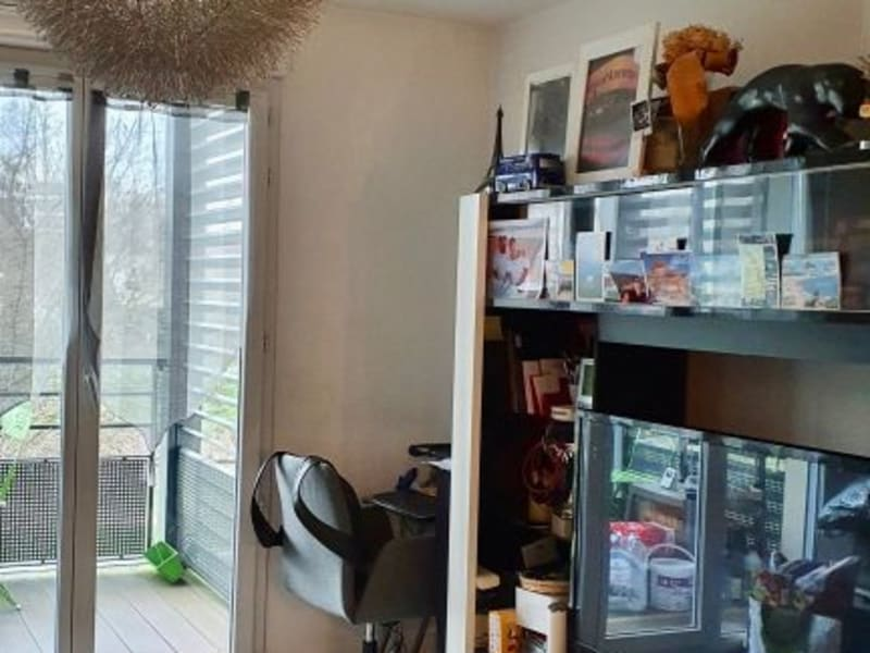Sale apartment Claye souilly 209000€ - Picture 5