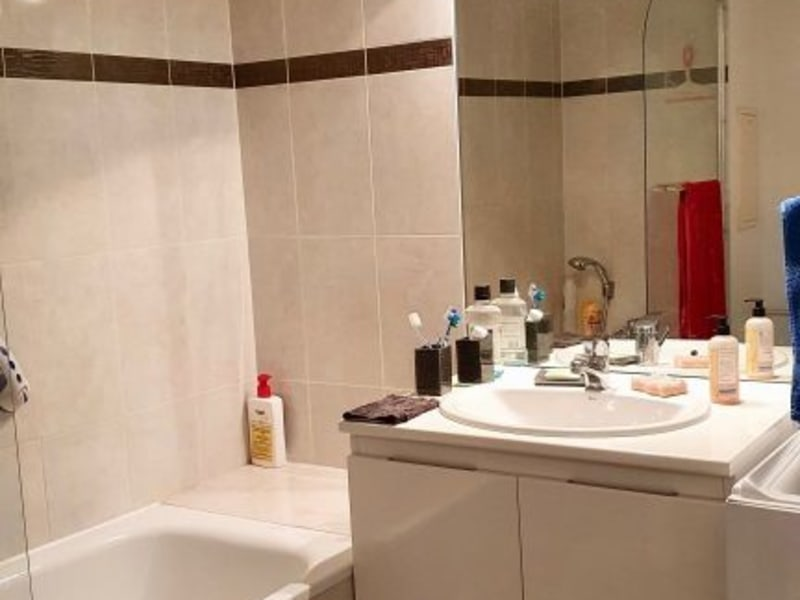 Sale apartment Claye souilly 209000€ - Picture 6