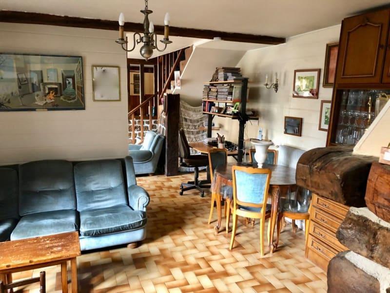 Sale house / villa Messy 242000€ - Picture 2
