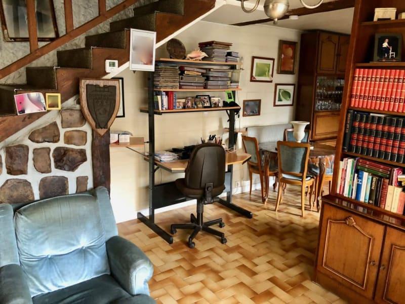Sale house / villa Messy 242000€ - Picture 3