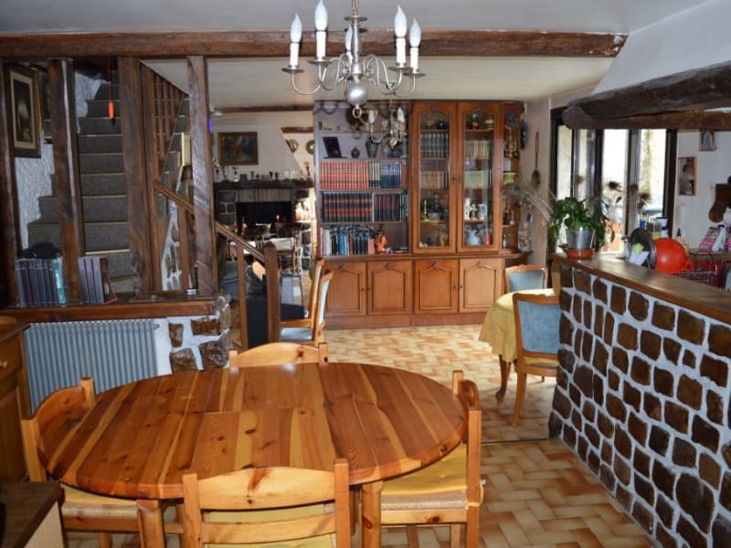 Sale house / villa Messy 242000€ - Picture 13