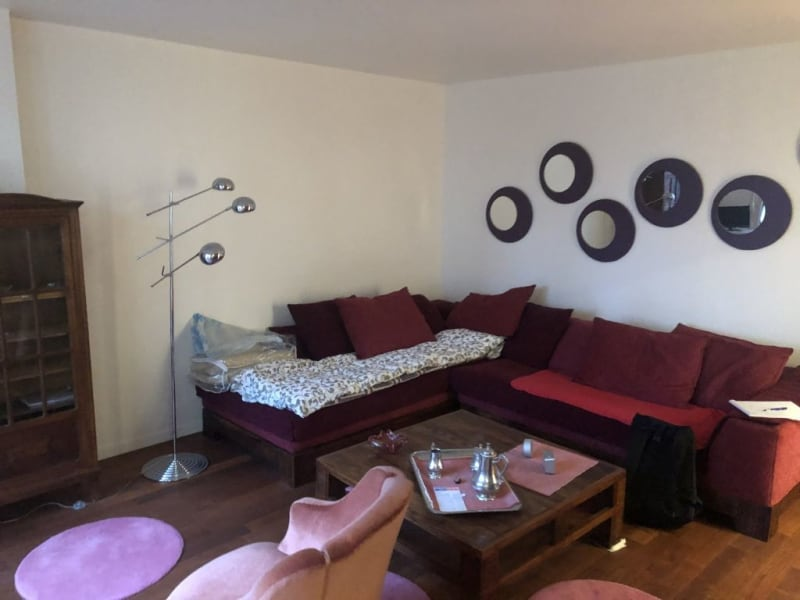 Sale apartment Claye souilly 139000€ - Picture 4