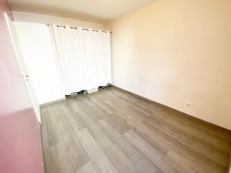 Sale apartment Brie comte robert 158500€ - Picture 4
