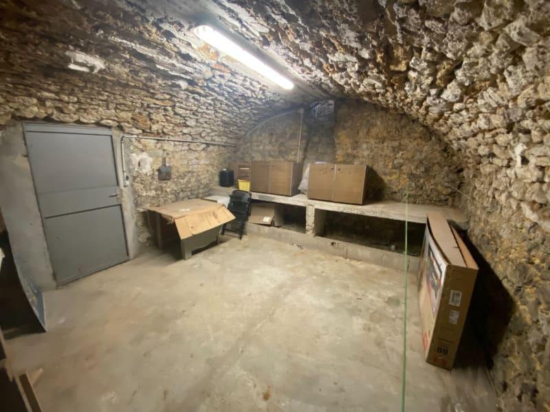 Sale apartment Brie comte robert 158500€ - Picture 7