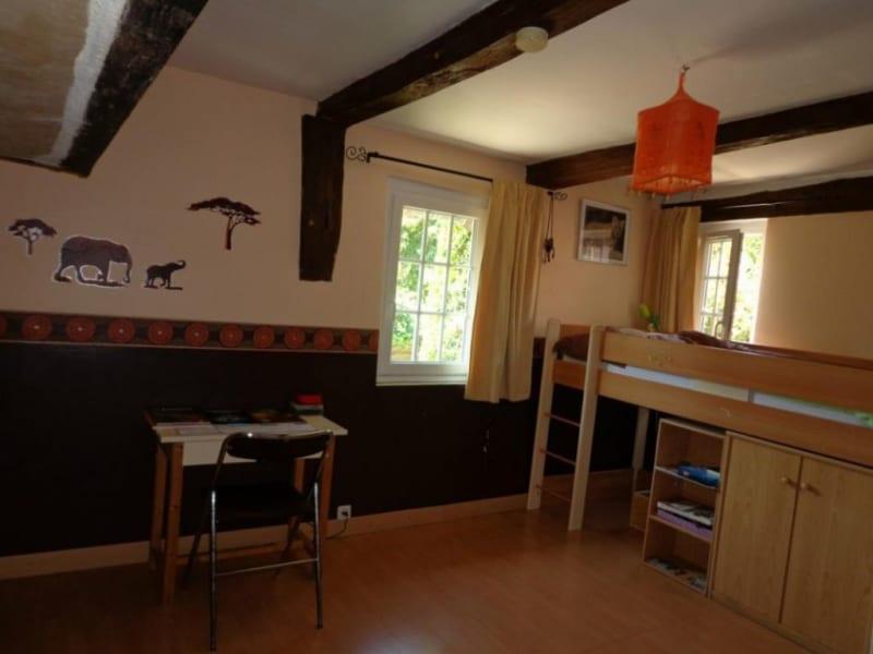 Sale house / villa Livarot-pays-d'auge 142000€ - Picture 6
