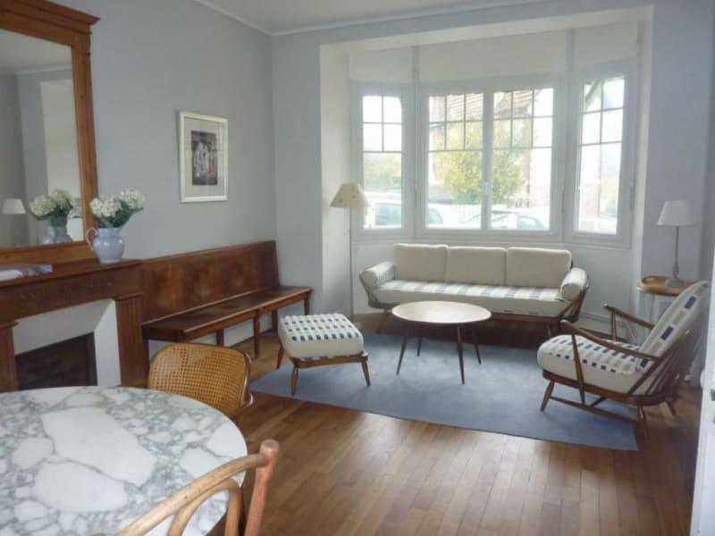 Vente maison / villa Lisieux 273000€ - Photo 3
