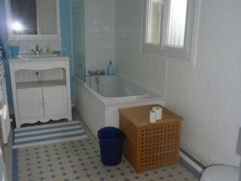 Vente maison / villa Lisieux 273000€ - Photo 5