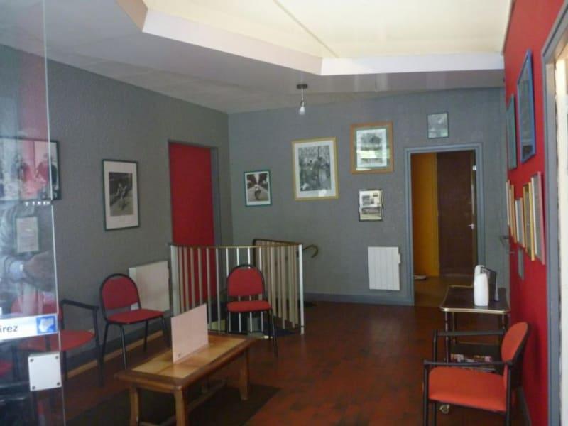 Sale empty room/storage Lisieux 60000€ - Picture 1