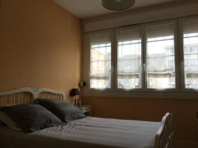 Sale apartment Lisieux 152250€ - Picture 4