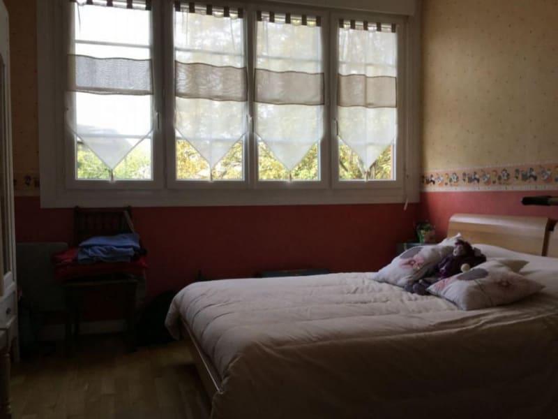 Sale apartment Lisieux 152250€ - Picture 5