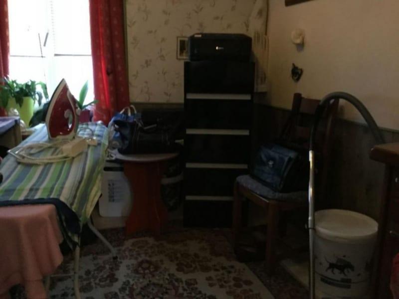 Sale apartment Lisieux 87000€ - Picture 4