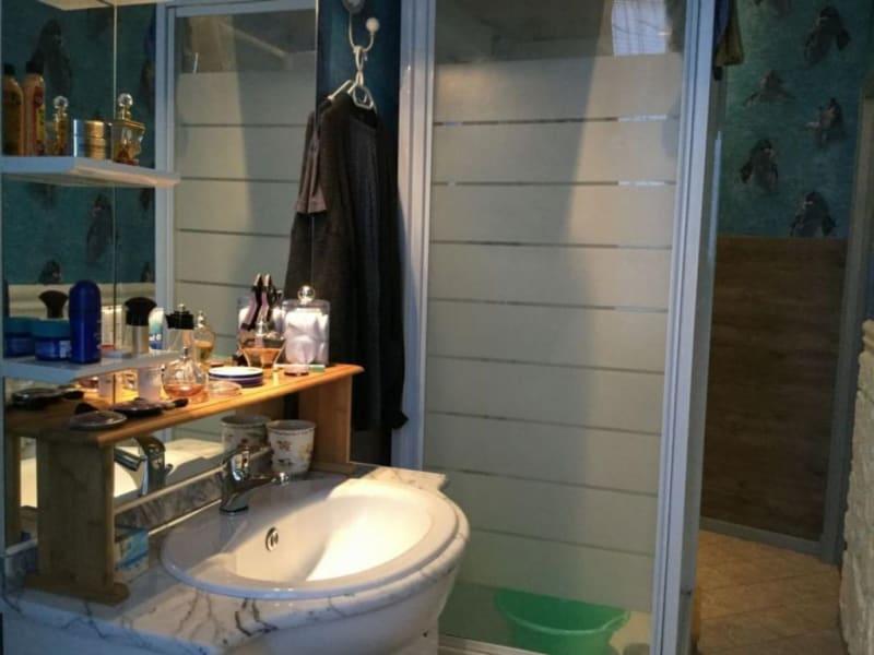 Sale apartment Lisieux 87000€ - Picture 5