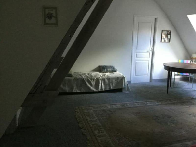 Sale house / villa Lisieux 325500€ - Picture 8
