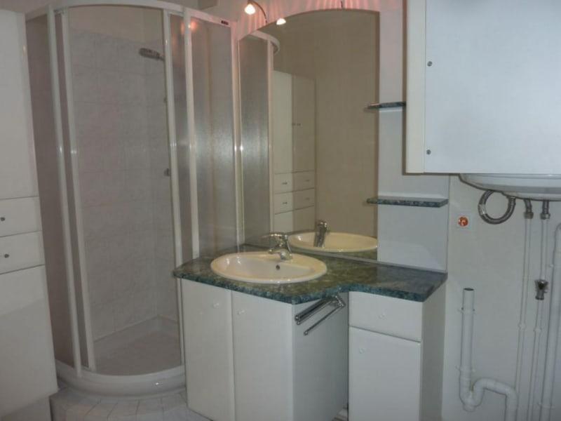 Vente appartement Lisieux 257250€ - Photo 6