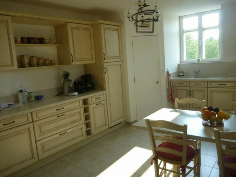 Sale apartment Lisieux 231000€ - Picture 3