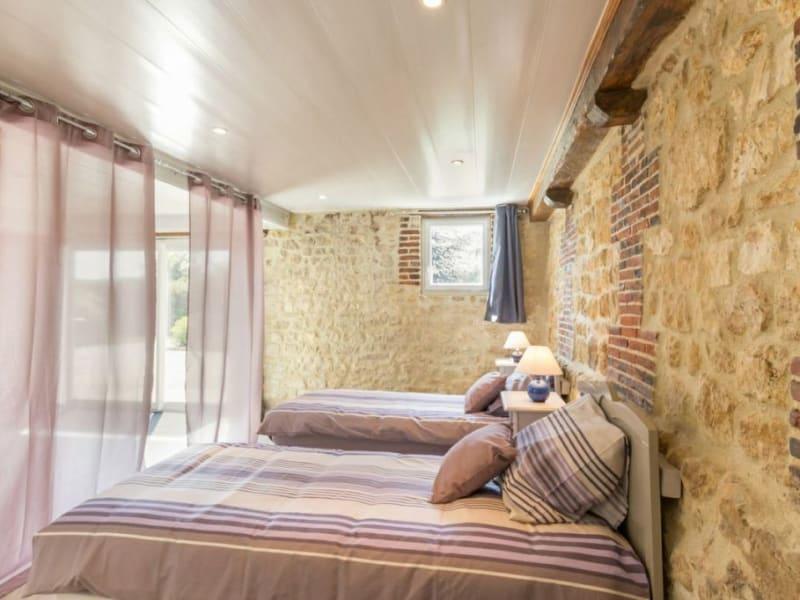 Sale house / villa Lisieux 493500€ - Picture 5