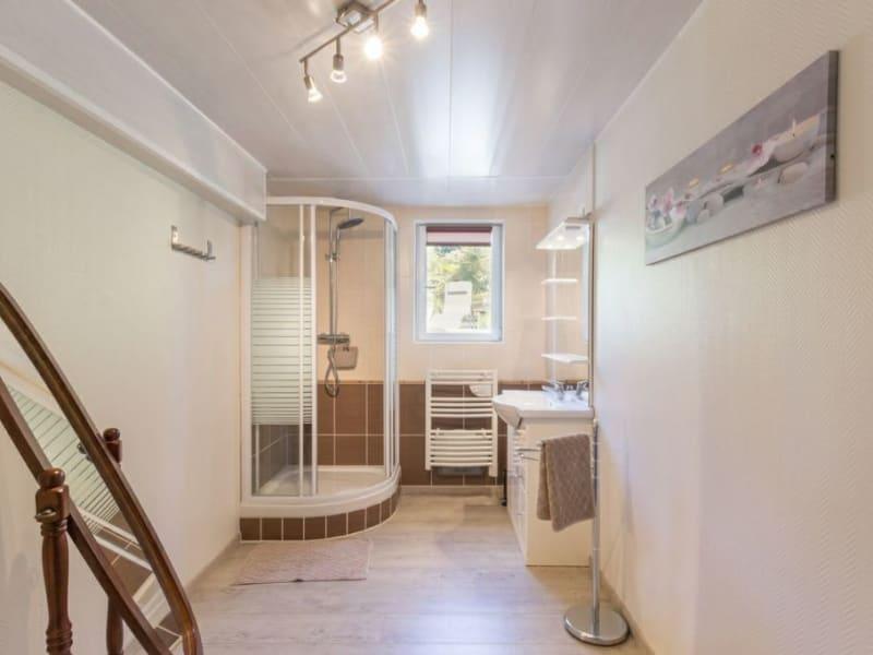 Sale house / villa Lisieux 493500€ - Picture 6