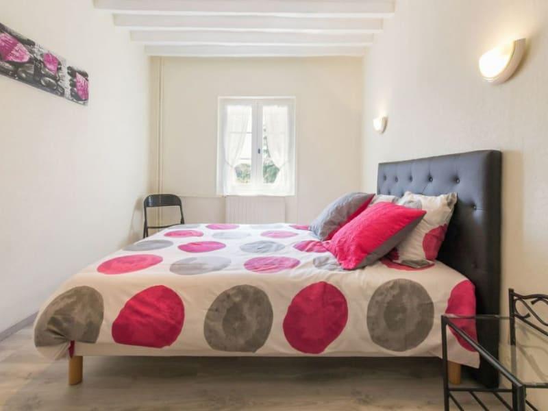 Sale house / villa Lisieux 493500€ - Picture 9