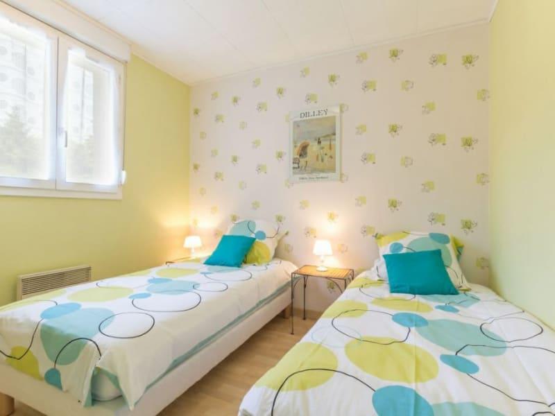 Sale house / villa Lisieux 493500€ - Picture 10
