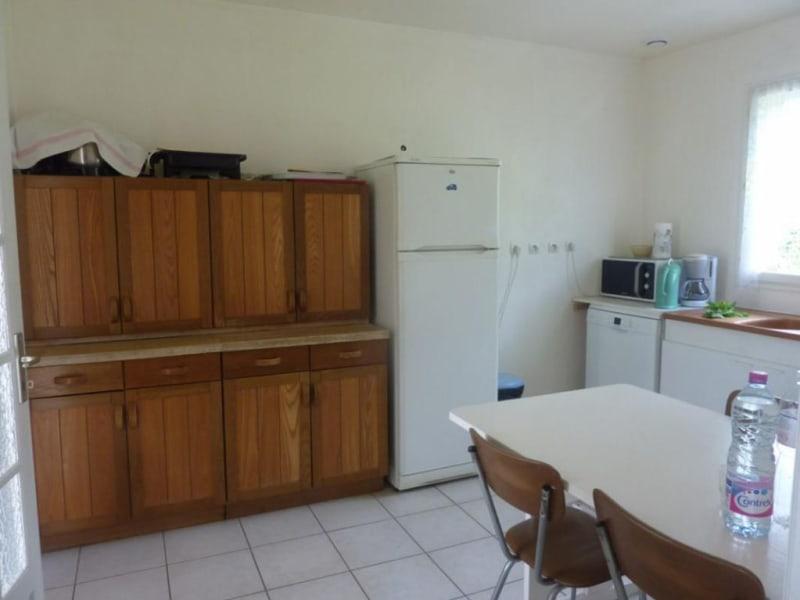 Vente maison / villa Le sap 189000€ - Photo 3