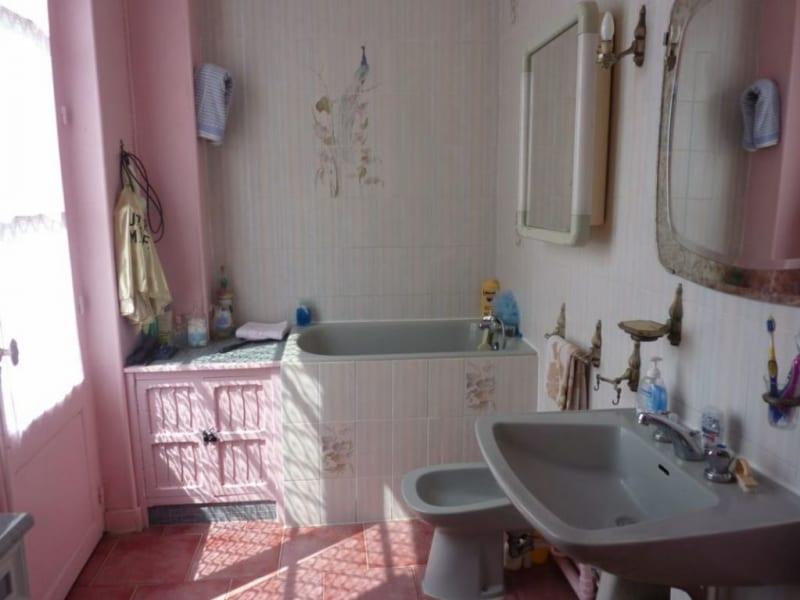 Deluxe sale house / villa Pont-l'évêque 682500€ - Picture 9