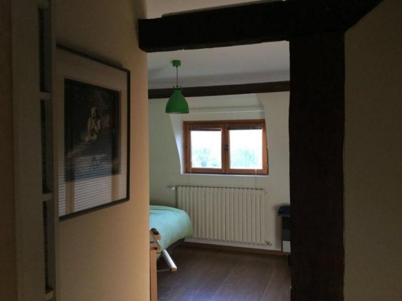 Deluxe sale house / villa Lisieux 450000€ - Picture 7