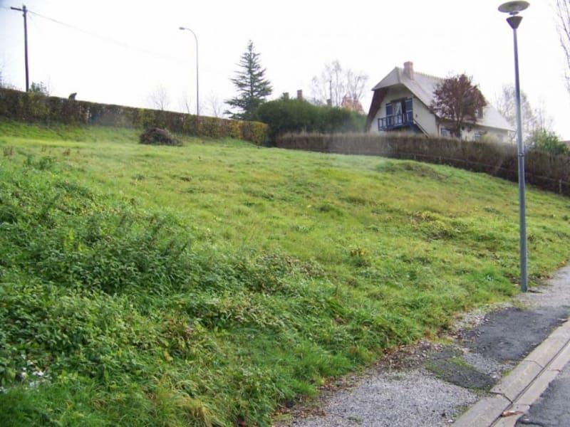 Vente terrain La chapelle-yvon 30000€ - Photo 2