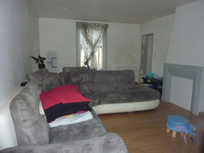 Location appartement Livarot-pays-d'auge 600€ CC - Photo 2