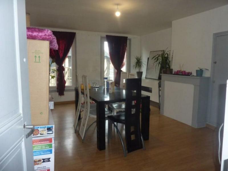 Location appartement Livarot-pays-d'auge 600€ CC - Photo 3