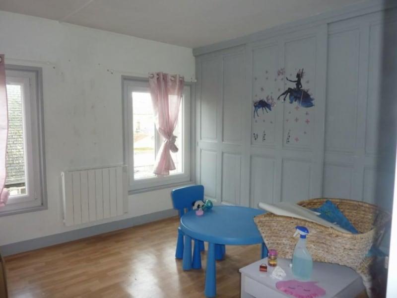Location appartement Livarot-pays-d'auge 600€ CC - Photo 4